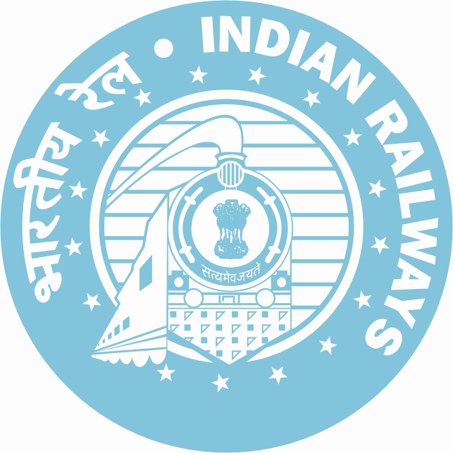 Central Railway is one of the 16 zones of Indian Railways. Its headquarters is in Mumbai at Chhatrapati Shivaji Maharaj Terminus.