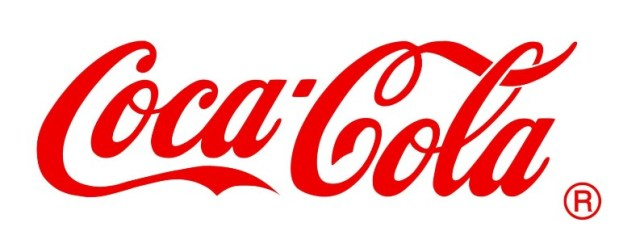 Hindustan Coca Cola Ltd., Pilukhedi