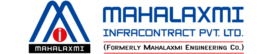 MAHALAXMI INFRACONTRACT PVT. LTD.