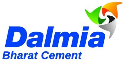 Dalmiya Cement