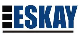ESKAY Resort, Borivali