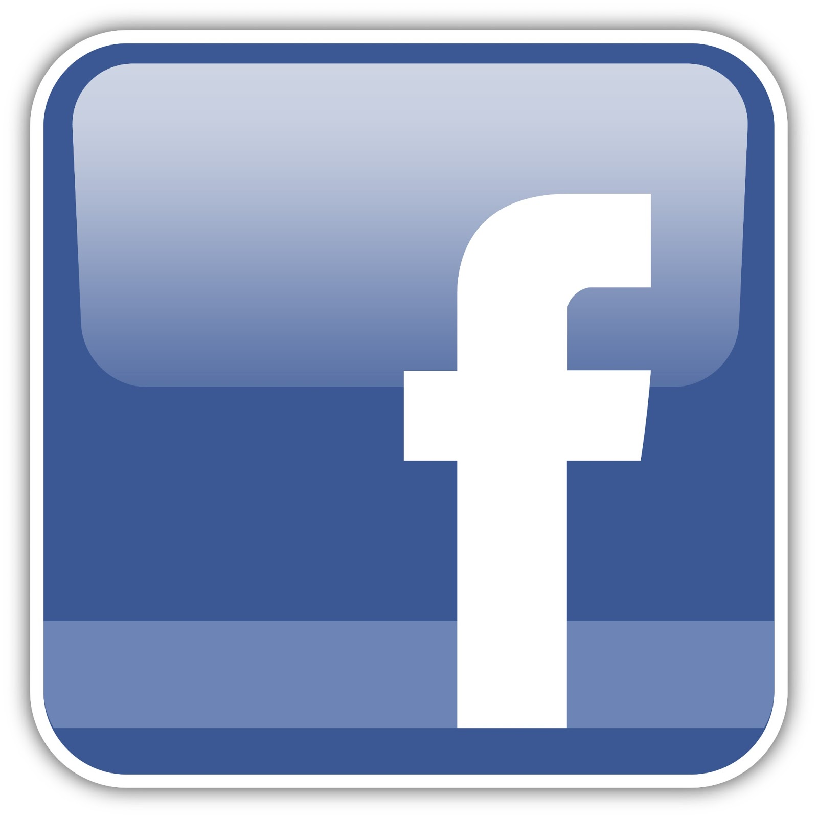Facebook is an American online social media and social networking service company based in Menlo Park, California.