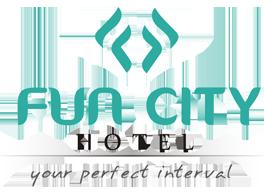 FUN CITY HOTEL