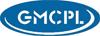 G M Controls P Ltd