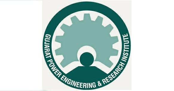 Gujarat Power Engineering & Research Institute