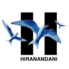 Hirananadani Hospital