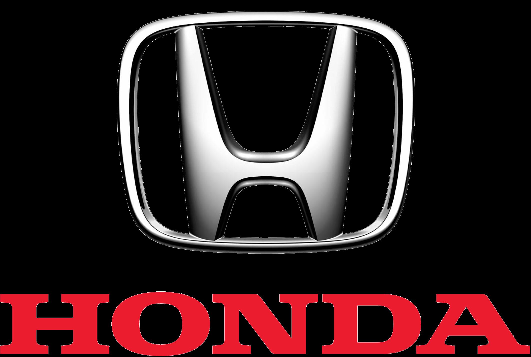 Honda Cars India Ltd.