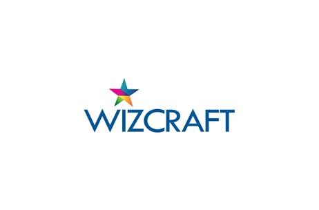Wizcraft