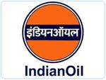 IIndian Oilndian Oil
