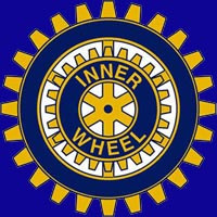 Innerwheel Club