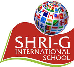 Shri-G International school Indore