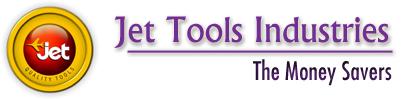 Jet Garage Tools