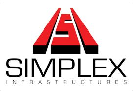 SIMPLEX INFRASTRUCTURES
