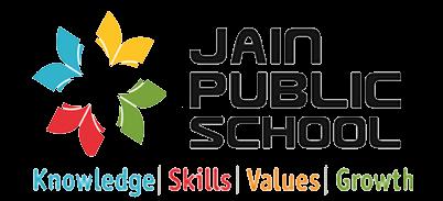 JAIN PUBLIC SCHOOL RATLAM