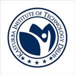 Kasturba Institute of Technology, Delhi