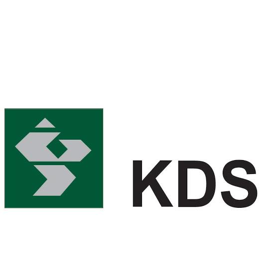 KDS Steel