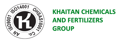 Khaitan Chemicals & Fertilizers Ltd. (KCFL)