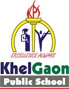 KHELGAOW PUBLIC SCHOOL, ALLAHABAD