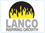 LANCO Inspiring Growth