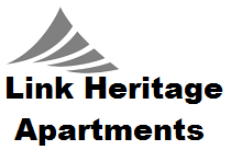 LINK HERITAGE APARTMENTS