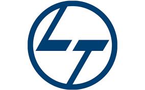 LARSEN & TOUBRO LTD