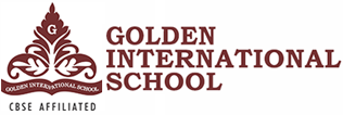 NEW GOLDEN INTERNATIONAL SCHOOL INDORE