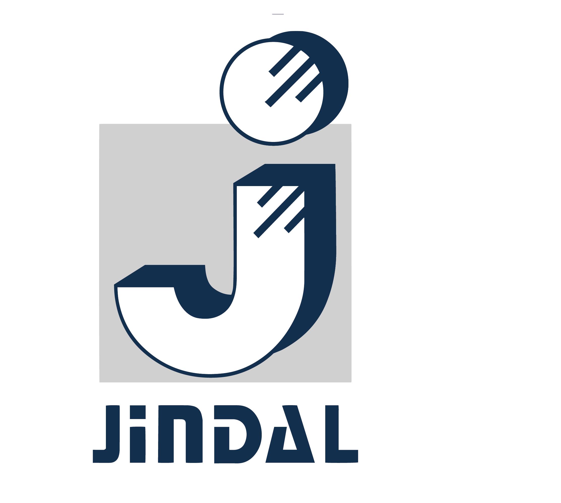 JINDAL SAW