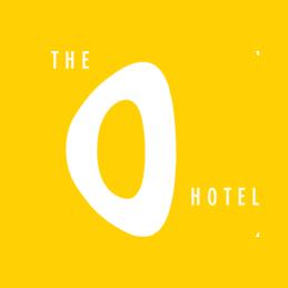 O HOTELSINDIA