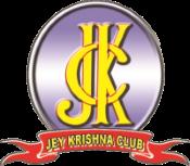 JEY KRISHNA CLUB,ALWAR RAJASTHAN