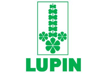 Lupin Ltd., Mandideep & Pithampur