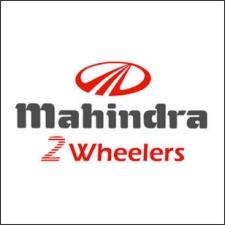 Mahindra Two Wheelers Ltd., Pithampur