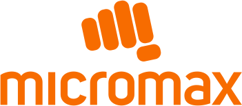 Micromax Infomatic Limited