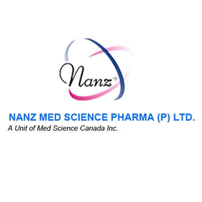 Nanz Medical