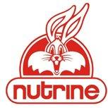 Nutrine Confectioneries