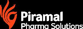 Piramal Industries Ltd., Pithampur
