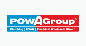PowAGroup Global Pty Ltd.