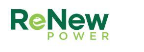 Renew Solar Power Pvt. Ltd