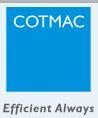 Cotmac Electronics Pvt. Ltd.