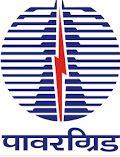 Powergrid Corporation of India Ltd