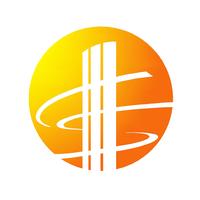 SMCC Construction India Limited