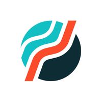 Ozone Plant Design Services Pvt. Ltd.