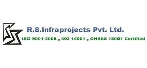 R.S. Infraprojects Pvt. Ltd.