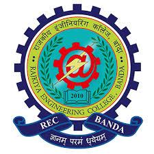 Rajkiya Engineering College,Banda
