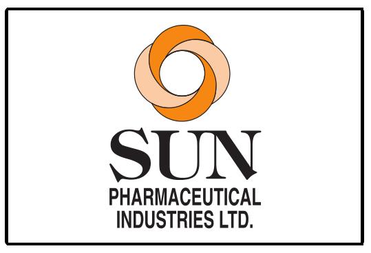 Sun Pharma Ltd., Dewas & Mandideep