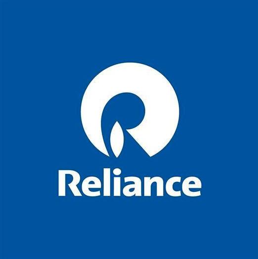 Reliance Petroleum