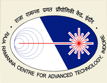 RRCAT- Raja Ramanna Centre for Advanced Technology, Indore
