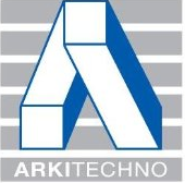 Arkitechno Consultants India Pvt. Ltd.
