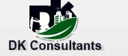 D K Consultants