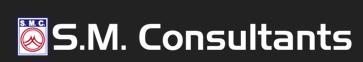 S M Consultants