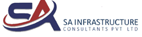SA Infrastructure Consultants Pvt Ltd
